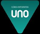 UNO_1