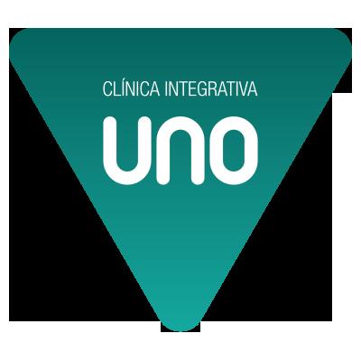 Clinica Uno